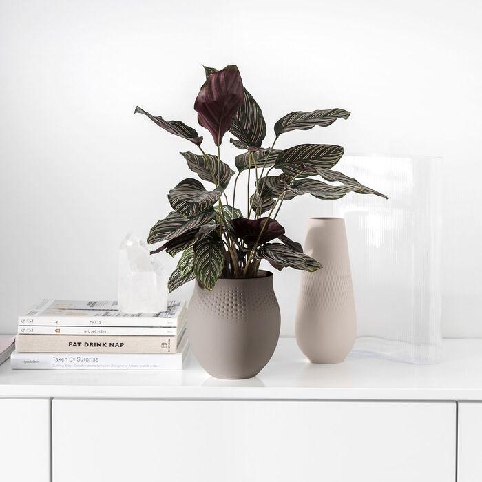 Manufacture Collier Vasen