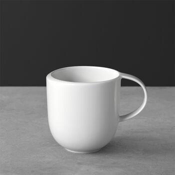 NewMoon tasse 12,5x9x9,5cm