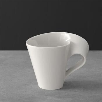 NewWave Caffè mug à café 300 ml