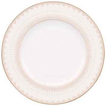 Samarkand Mosaic assiette plate