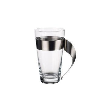 NewWave verre à latte macchiato