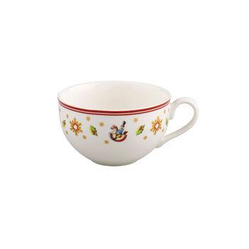Toy's Delight tasse à café/thé