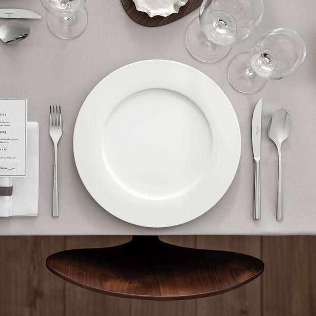 Royal assiette gourmet, , large