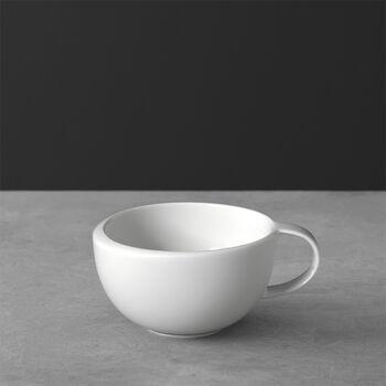 NewMoon tasse à café, 300ml, blanche