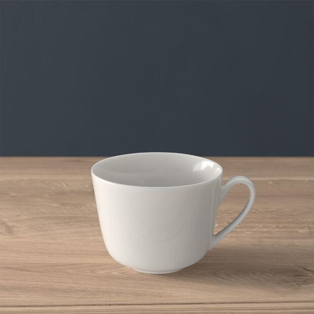 Twist White tasse à café/thé, , large