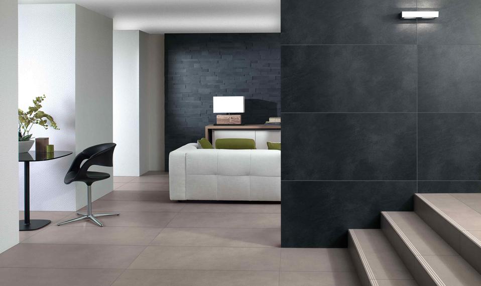 Fliesenboden Modern Wohnzimmer. finest badezimmer fliesen ...