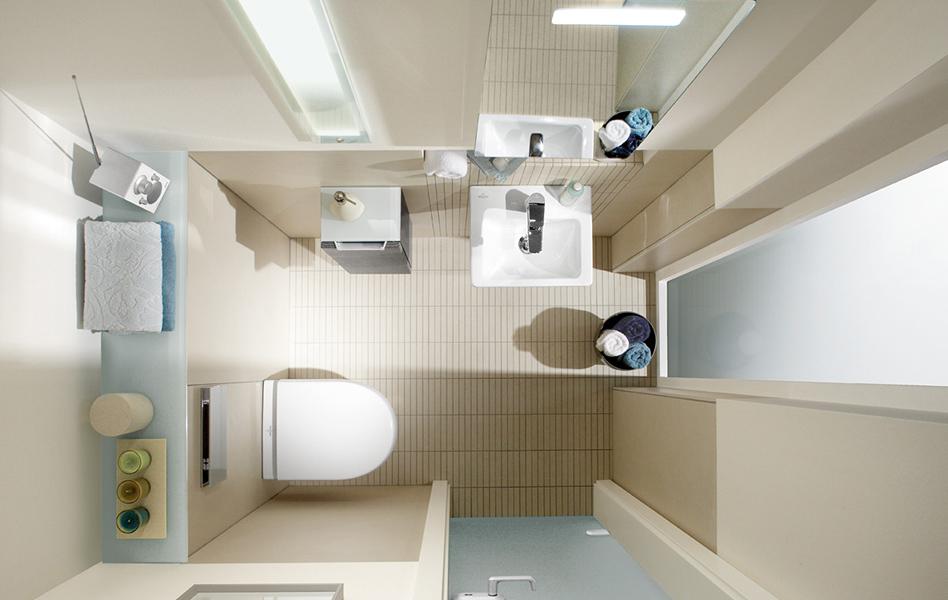 Badgestaltung planungstools und stilfinder villeroy boch for Bad online gestalten