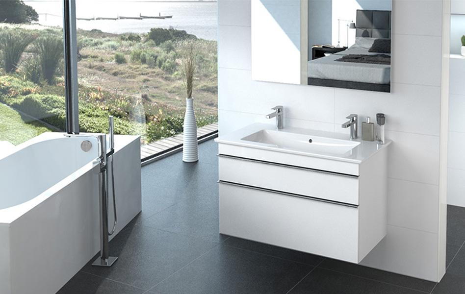 salle de bain conception application salle de bain logiciel conception salle de bain gratuit. Black Bedroom Furniture Sets. Home Design Ideas