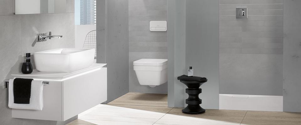 Kleines Bad Mit Dusche U2013 Kleines Bad Mit Dusche Ganz Groß.