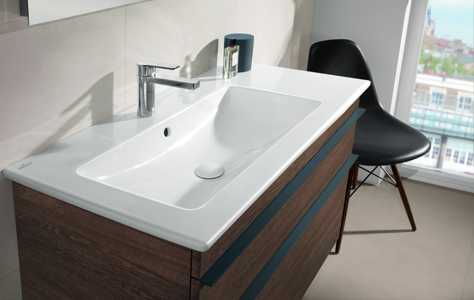 https://www.villeroy-boch.lu/fileadmin/upload/facelift2014/Bad_und_Wellness/Kollektionen/Venticello/venticello-moebel-01.jpg