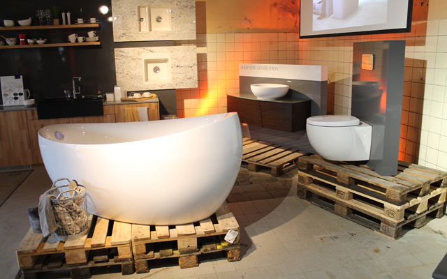 infozentrum mettlach. Black Bedroom Furniture Sets. Home Design Ideas
