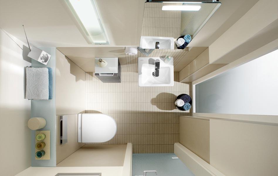 individuelle badgestaltung. Black Bedroom Furniture Sets. Home Design Ideas