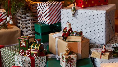Noël avec Villeroy & Boch