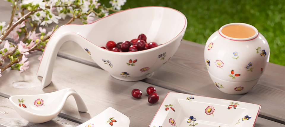 bestseller gift collection - villeroy & boch