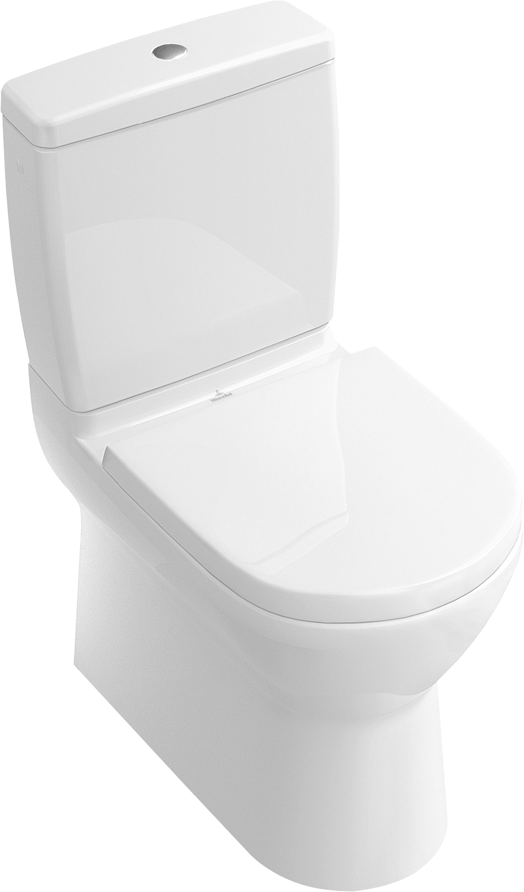 stand wc abgang senkrecht montage affordable stand wc mit senkrechtem abgang with stand wc. Black Bedroom Furniture Sets. Home Design Ideas