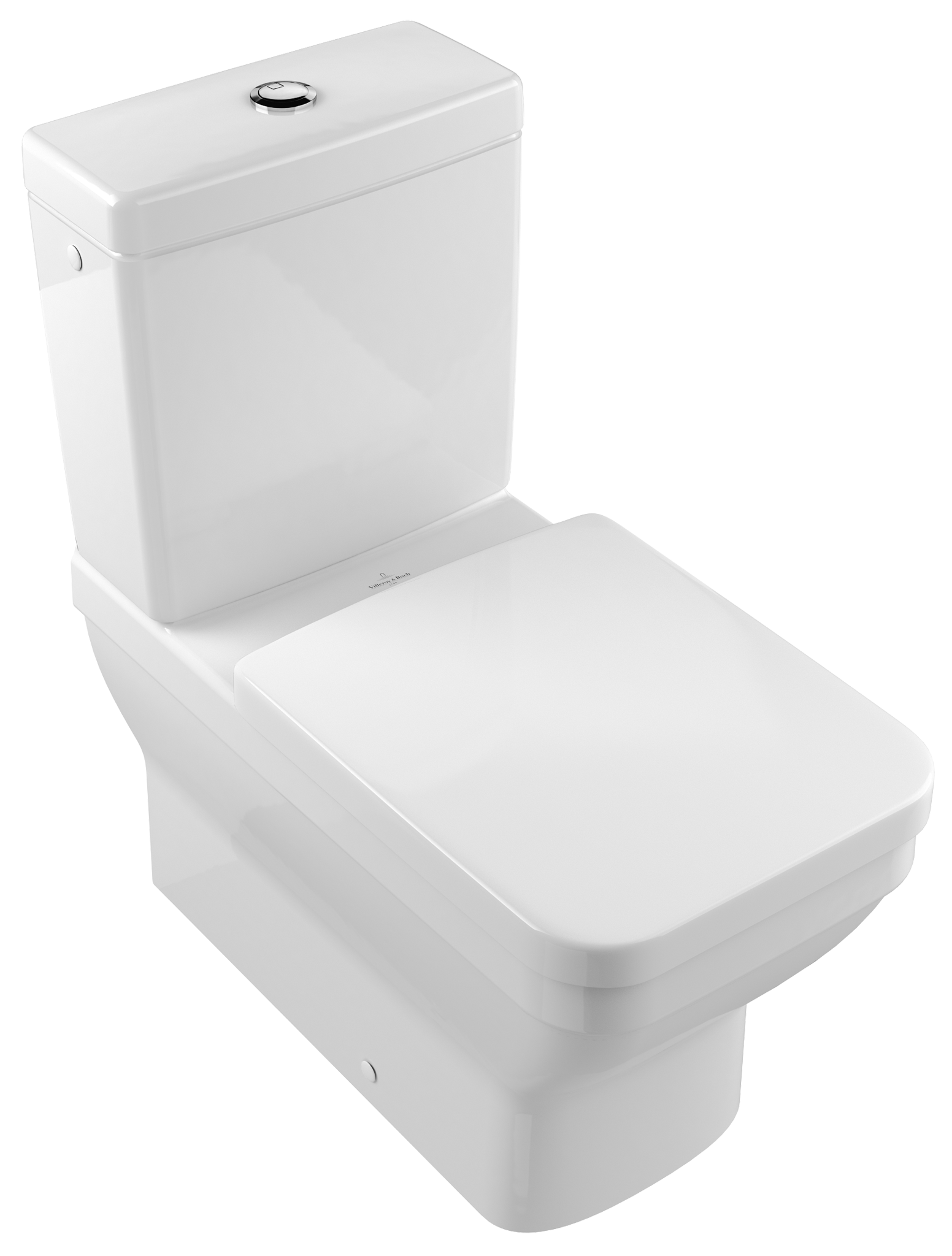 Badewanne Dusche Kombination Villeroy : Floor Set Back Outlet Toilet Fitting