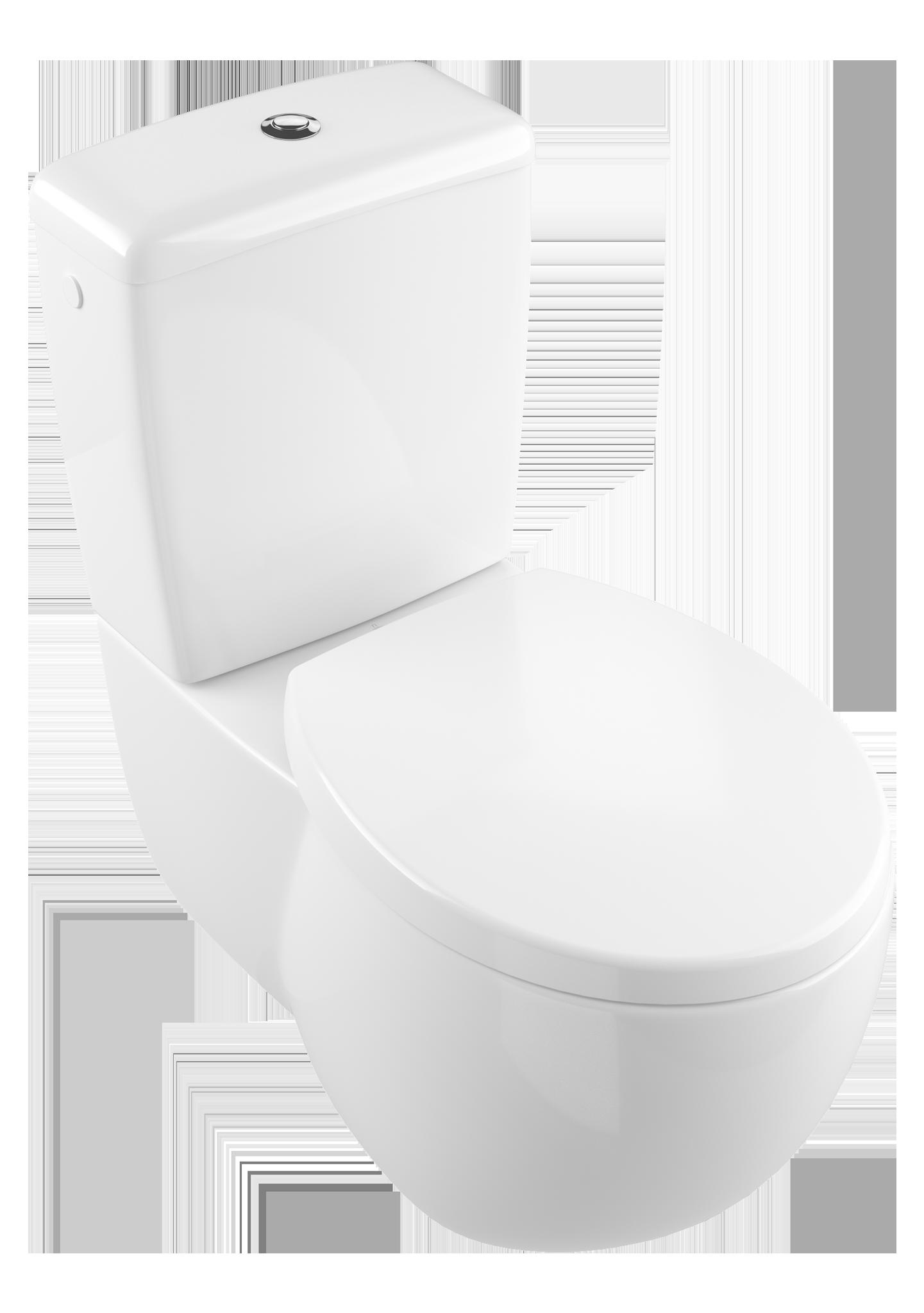Badewanne Dusche Kombination Villeroy : Wash Down Outlet